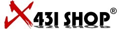 X431 Online Shop