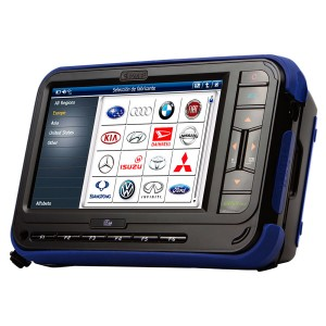 G-Scan 2 for Cars and Trucks Original One Year Free Update Online