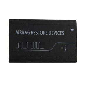 CG100 PROG III Airbag Restore Devices Support Renesas SRS
