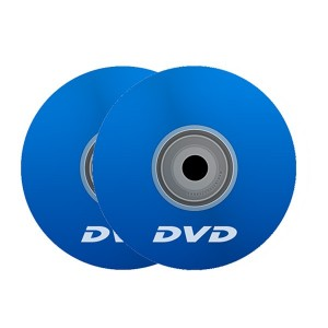 DAS Xentry 2015.09 Install DVD for Mercedes Benz - 2 DVDs