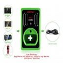 OBDSTAR RFID Adapter Chip Reader Immo for VAG 4&5 Generation