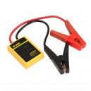 AUTOOL BT-BOX Battery Tester
