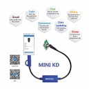 Keydiy Mini KD Mobile Key Remote Maker Generator
