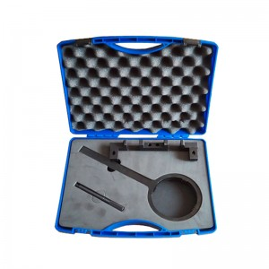 BMW M3 S65 Engine Camshaft Timing Tool kit New Arrival