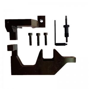 Camshaft Timing Tool For BMW Mini N13 N16 N18 Engine