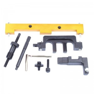 BMW Timing Tool for N42 N46 46T 318 320 Engine 8Pcs/Lot