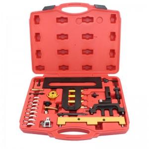 Petrol Engine Timing Tool for BMW N42 N46 46T Engine 26Pcs/Lot