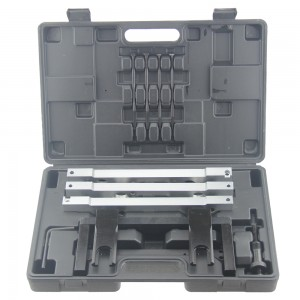 BMW Timing Tool Kit for N51 N52 N53 N54 N55