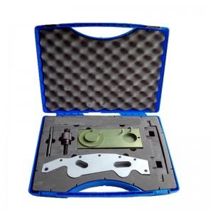 BMW M54 Timing Tool for M54/M52U/M56