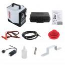 ALL300 Turbo Automotive Diagnostic Leak Detector Packing List