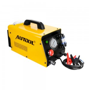AUTOOL ATF602 Automatic Transmission Fluid Exchanger Interface