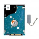 BMW ICOM NEXT Software HDD
