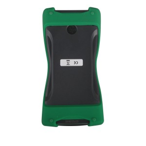 Tango Key Programmer with All Software OEM V1.111