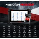 Autel MaxiCOM MK908P Pro with J2534 ECU Programming