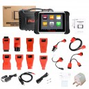 AUTEL MaxiCom MK906 Online Diagnostic and Programming Tool Update of MS906