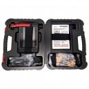 Autel MaxiTPMS TS608 Tablet TPMS Scan Tool Update Online