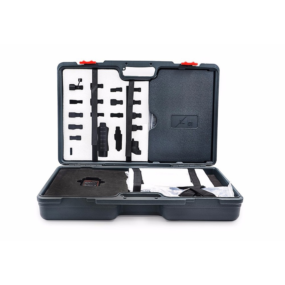 Launch X431 V+ Carry Case
