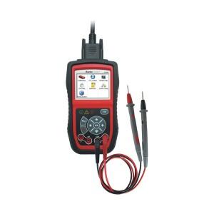 Autel Autolink AL539B OBDII Code Reader & Electrical Test Tool