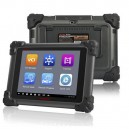 Autel MaxiSys MS908 Diagnostic System Update Online