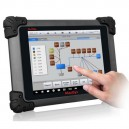 Autel MaxiSys MS908 Diagnostic System
