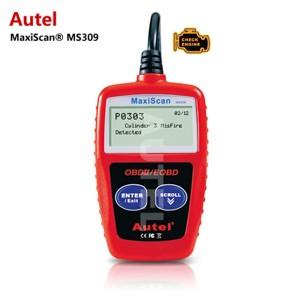 Autel MaxiScan MS309