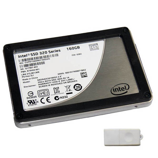 BMW ICOM Win8.1 Software SSD