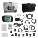 Autoboss V30 Elite Original Auto Diagnostic Tool