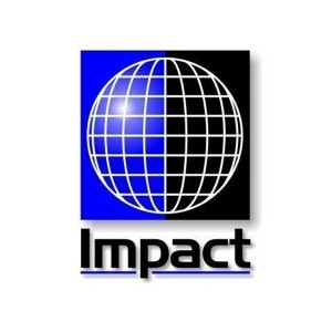 Volvo Impact 2013.11 (3.16.50.02) for Bus and trucks