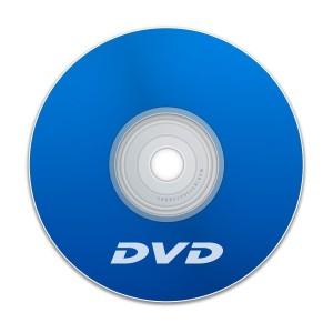Hino DX Software DVD Diagnostic Explorer 3.0