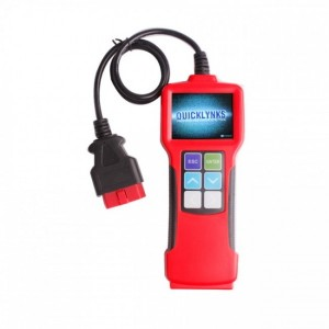 Oil Service Light Reminder Reset Tool OT901