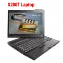 Lenovo X200T Laptop