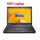 Lenovo X201 Laptop