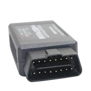 ELM WIFI327 WIFI ELM327 USB OBD2 EOBD SCAN TOOL