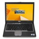 Dell D630 Laptop