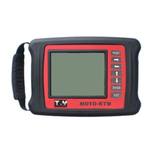 ADS5305 KTM Motorcycle Diagnostic Scanner