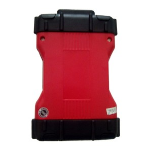 VCM II 2 in 1 For Ford & Mazda Multi-Language Diagnostic Tool