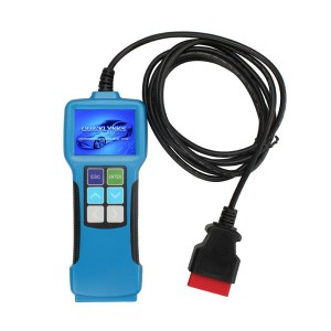 T71 Truck Scanner For Heavy Truck and Bus