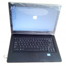 Lenovo E49 Laptop