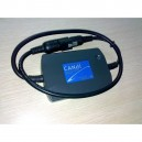 CANDI Interface For GM TECH2 High Quality
