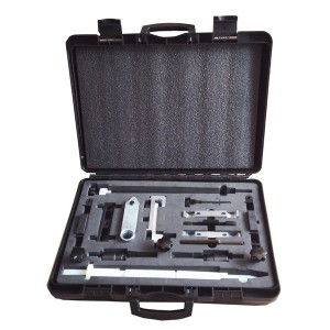 Porsche Camshaft Timing Tool Kit (32pcs)