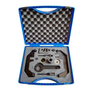 Camshaft Timing Tool Kit for BMW N62/N73