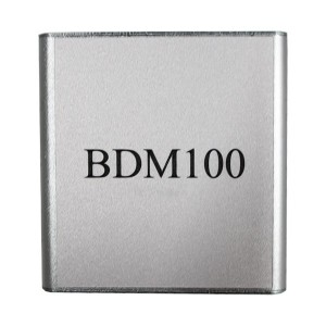 BDM100 ECU Flasher