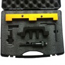 BMW N42 N46 Timing Tool Camshaft Engine Timing Tool