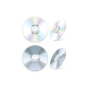 MB EPC Install DVD 09/2013 Full