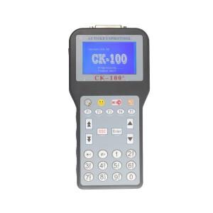 CK-100 Auto Key Programmer CK100 V45.06