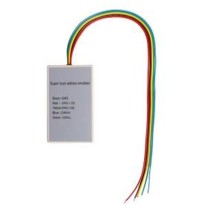 Adblue Emulation Module/Truck Adblue Remove Tool 7 IN 1