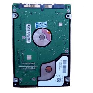 Porsche Piwis Tester II Software HDD