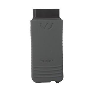 VAS 5054A ODIS V3.0 with OKI Chip White Mainboard New