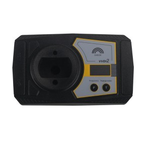 Original Xhorse VVDI2 Key Programmer for VWAudiBMWPorsche