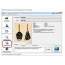 Original Xhorse VVDI2 Key Tools Prepare Remote